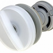 Miele Filter 0263728